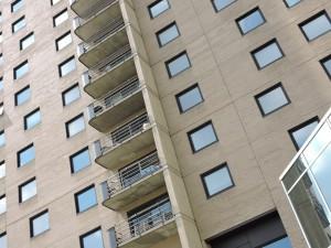 apartment-422231_1280