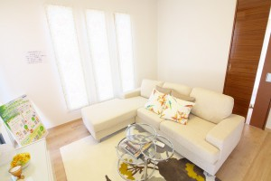 housing-900233_1280